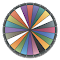 Wheel of Luck WL-2.0.1 Apk
