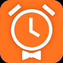 My Talking Alarm Clock icon