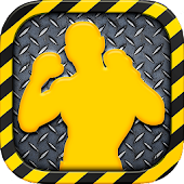 Self Defense Techniques Self Defence Training Apps