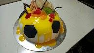 King Cakes & Desserts photo 20