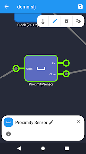 Smart Logic Simulator Screenshot