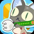 育成ゲーム クックと魔法のレシピ(無料) icon