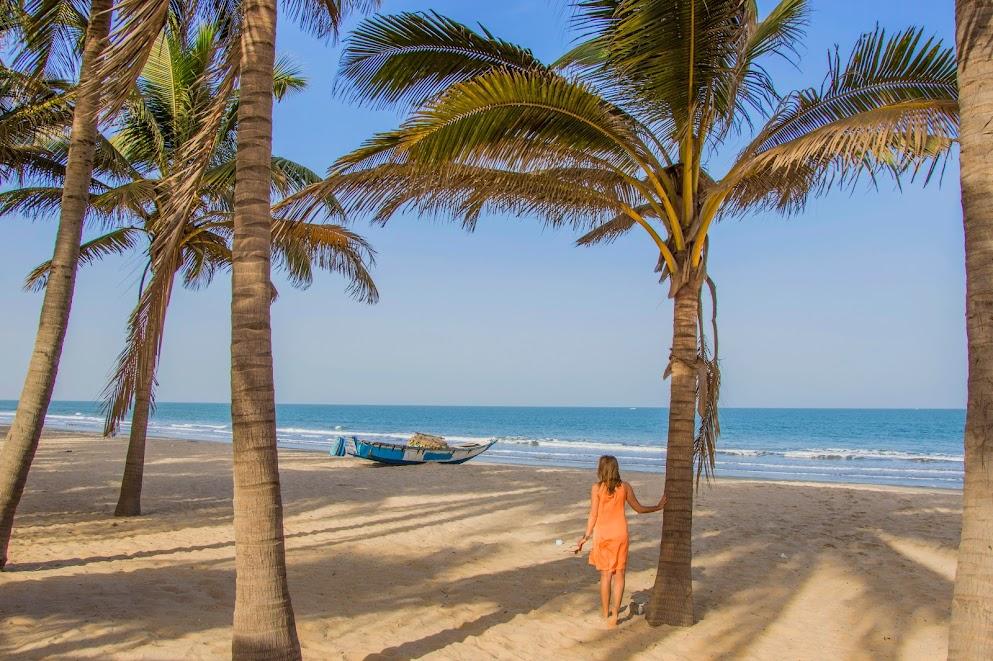 mooiste-strand-gambia
