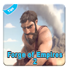 Guide Forge of Empires 2 APK