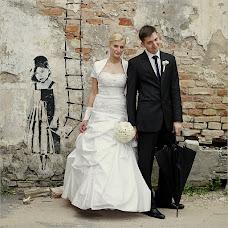 Wedding photographer Aleksandr Ivanov (lexa). Photo of 10.11.2012