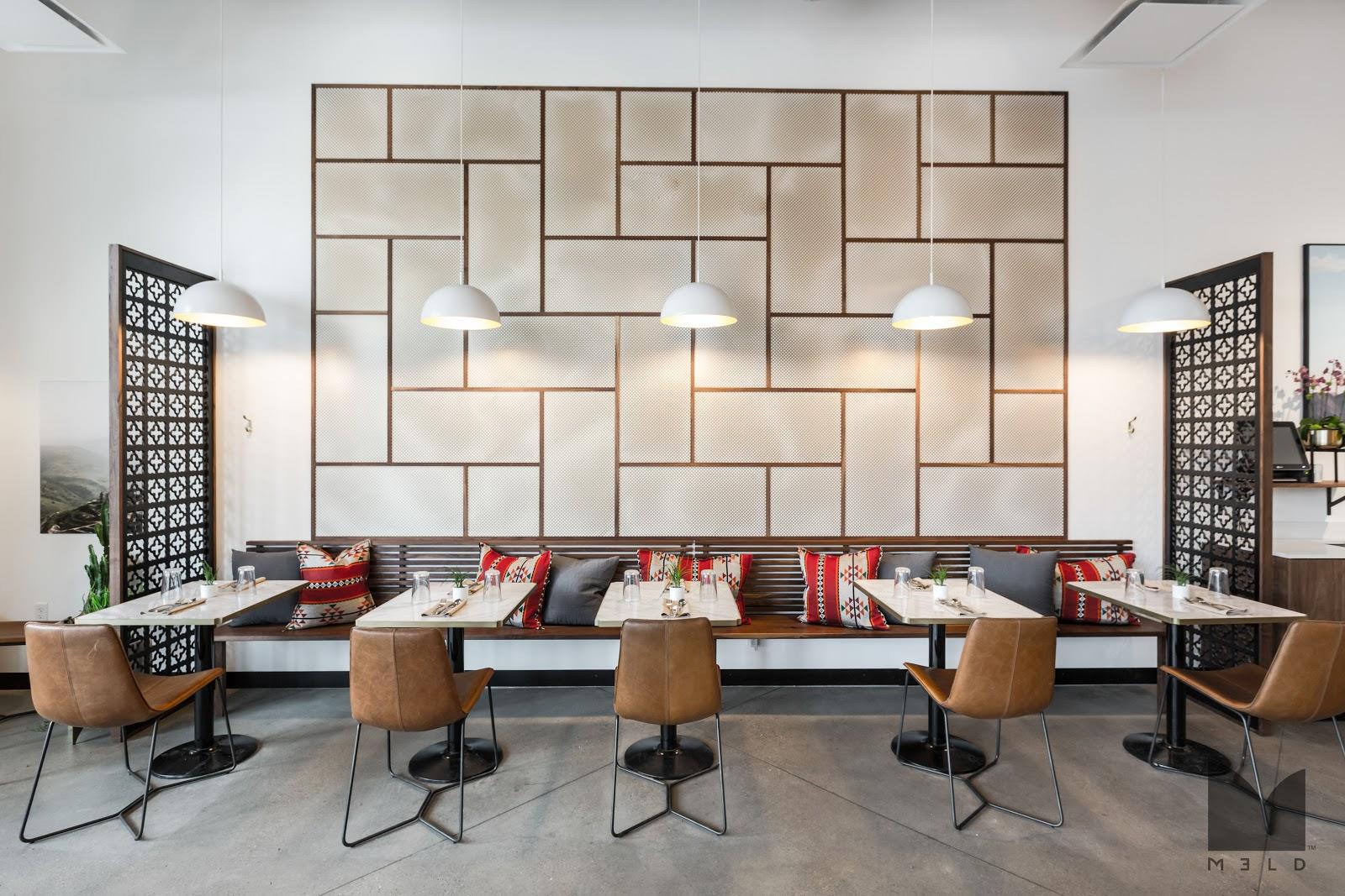 M3LD Laziz Kitchen Design Project.jpg