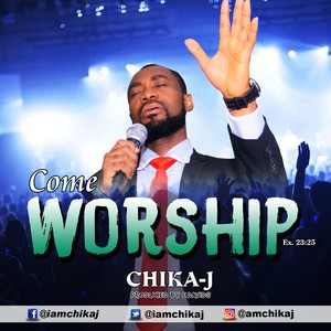 Come Worship Upload Your Music Free