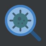 Coronavirus Tracker (Ad Free) icon