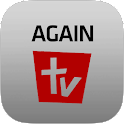 AGAIN TV icon