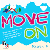 Novel Cinta Move On Full