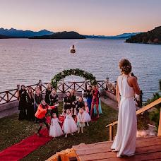 शादी का फोटोग्राफर Samanta Contín (samantacontin)। 02.12.2016 का फोटो