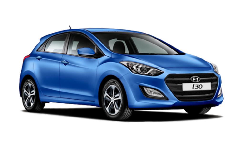 D:\Dilate\Mandura Mazda\Sep Guest\Hyundai i30.png