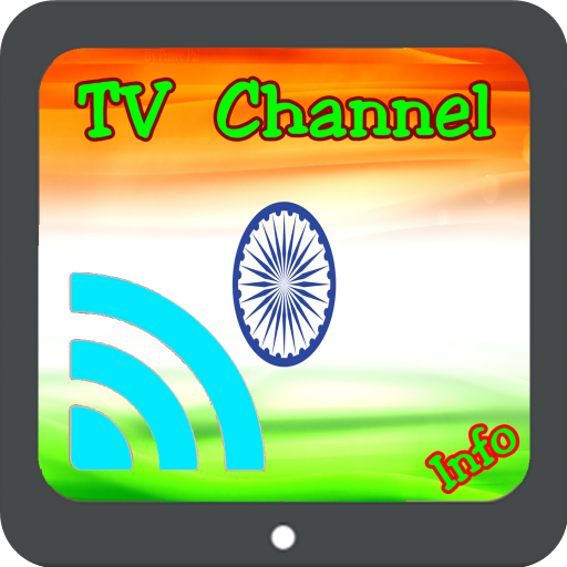 TV India Info Channel