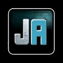 JeuxActu icon