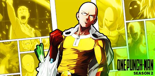 Anime Prime - Watch Anime Free | English SUB & DUB - Apps on