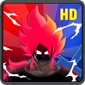 Dragon X Adventure: Warrior Z icon