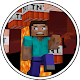 Download TNT Panic Craft For PC Windows and Mac