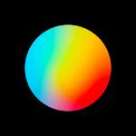 Slingshot Icon