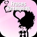 Imagenes con Frases Hermosas icon