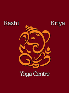 KK Yoga- screenshot thumbnail