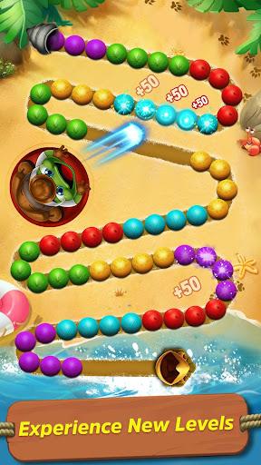 Zuxar Deluxe apktram screenshots 2