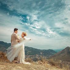 Wedding photographer Dursun Alagezov (dursun). Photo of 24.08.2018