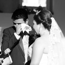 Wedding photographer Manny Lin (mannylin). Photo of 07.02.2016
