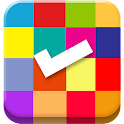 To Do - List & Notes icon