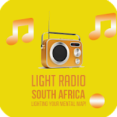 Light Radio South Africa