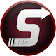 Shift OBD2 (Car Diagnostics) icon