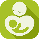 Pregnancy App Tracker APK
