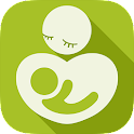Pregnancy App Tracker icon