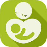 Pregnancy App Tracker Apk