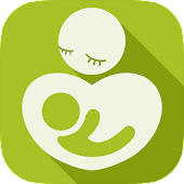 Pregnancy App Tracker