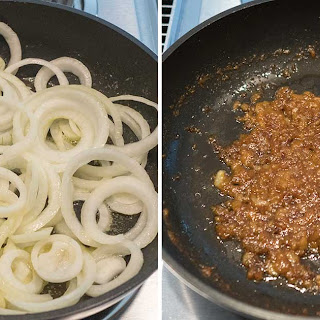 Vidalia Onion Confit Recipe