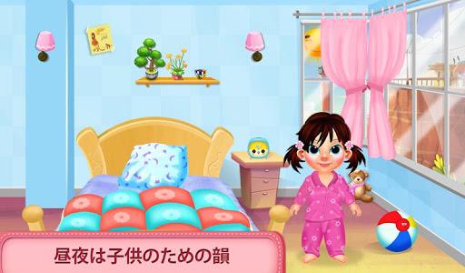 免費下載教育APP 子供のための童謡楽しいです app開箱文 APP開箱王