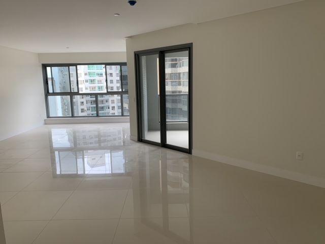 Apartamento Mobiliado no Edifício New York com 4 dormitórios à venda por R$ 4.550.000 – Centro – Balneário Camboriú/SC