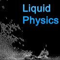 Liquid Physics Wallpaper Free icon