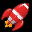 SL4A Script Launcher icon