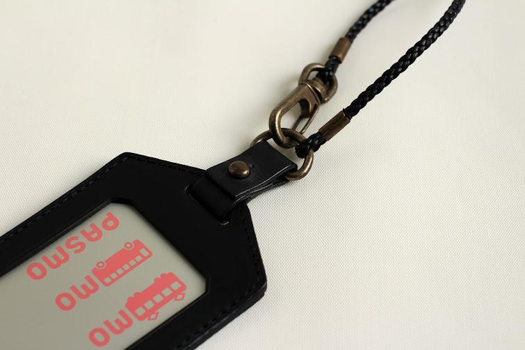 amuleto: black