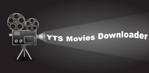 Descargar Yts Movies Downloader para PC gratis - última