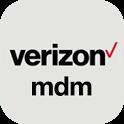 Verizon MDM icon