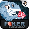 Poker Shark icon