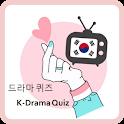 K-Drama Korean Drama - Trivia Quiz icon