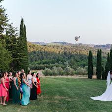 Wedding photographer Laura Barbera (laurabarbera). Photo of 02.09.2017