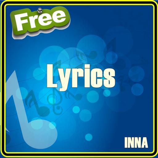 FREE Lyrics of INNA