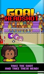 Headshot Heroes screenshot 0