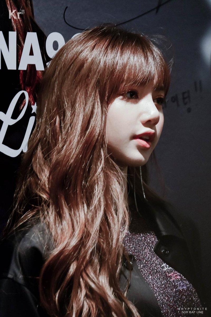 lisa profile 3