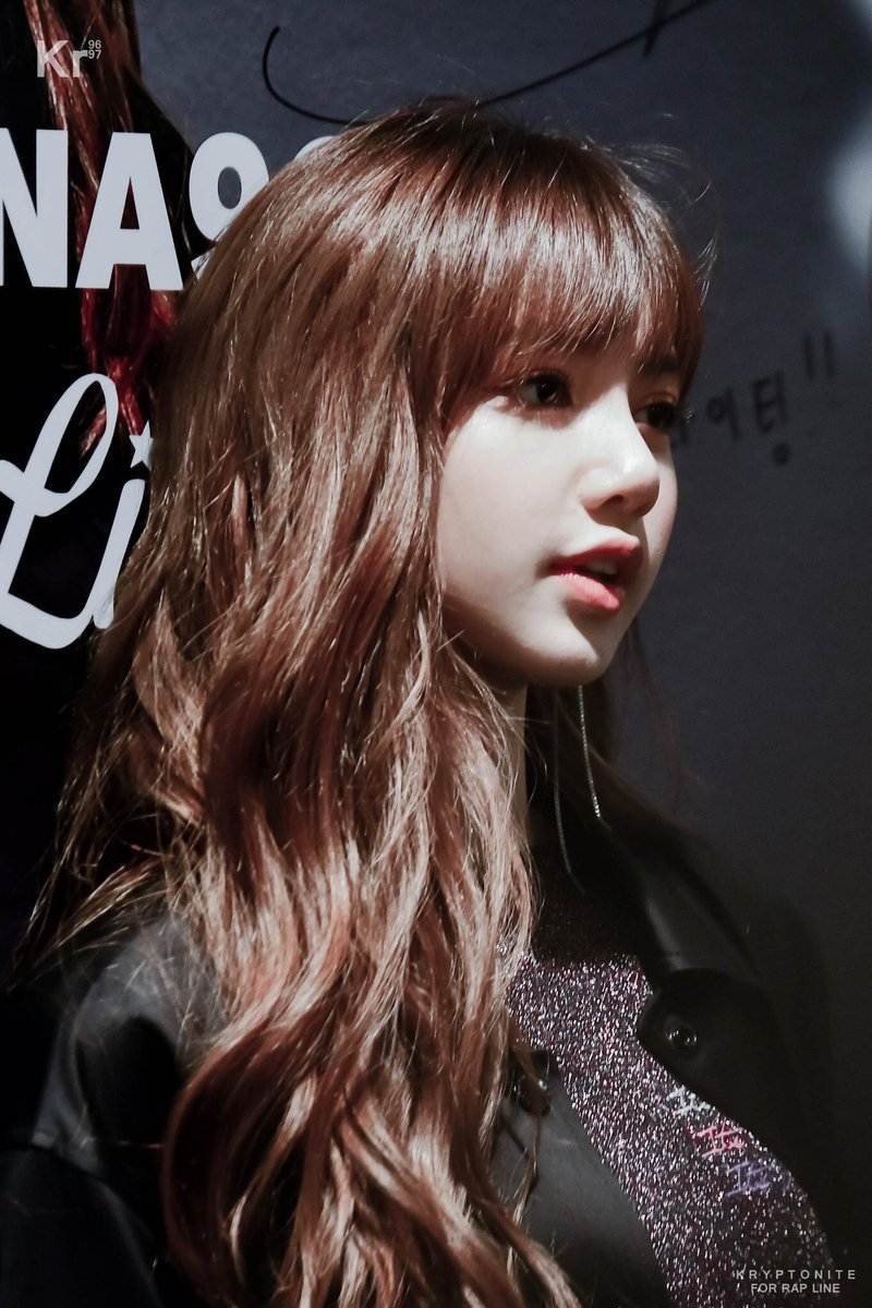 lisa profile 3