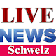 Download Schweiz News 24/7 For PC Windows and Mac
